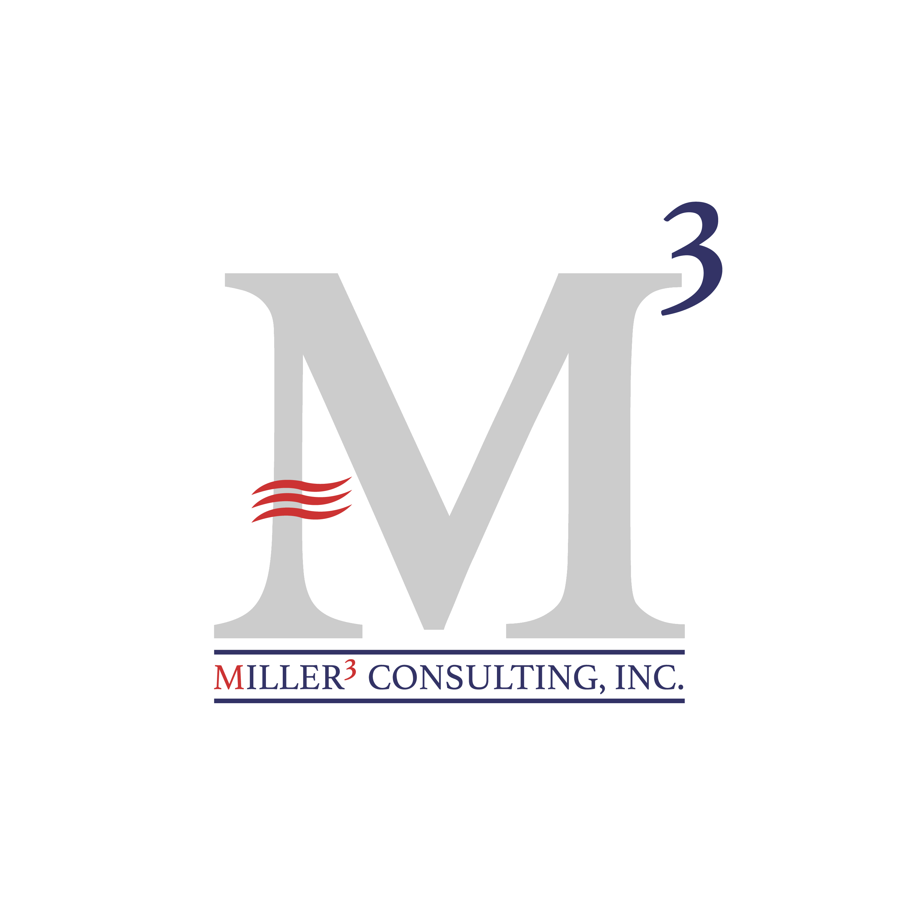 Miller3 Consulting
